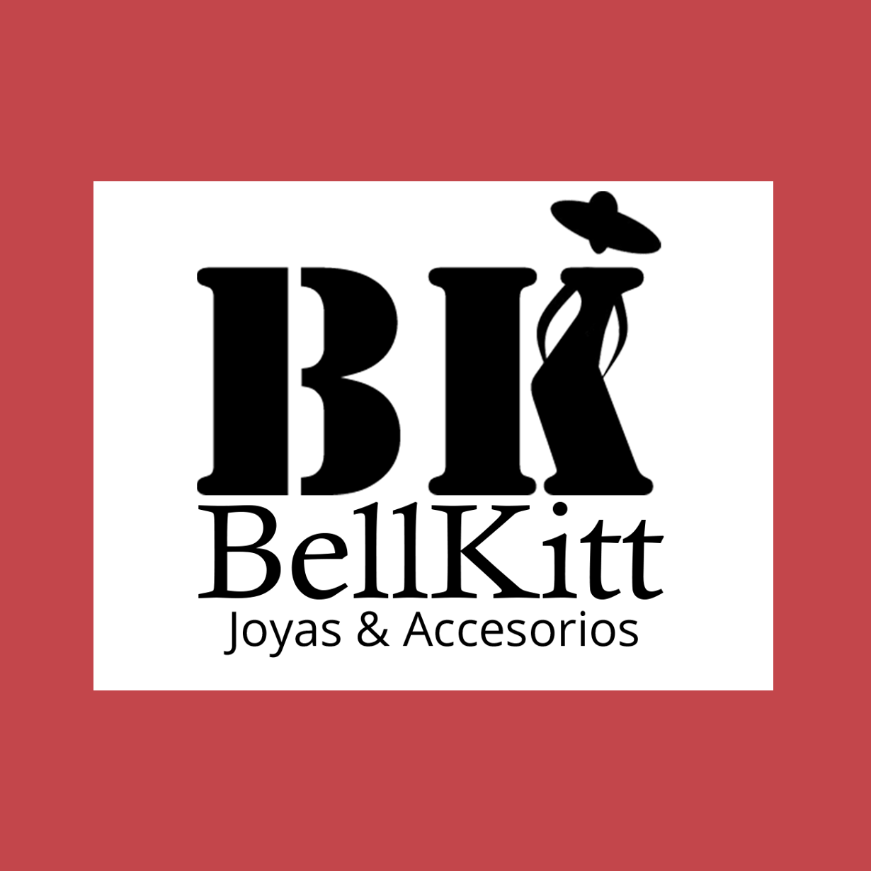 Logotipo BellKitt