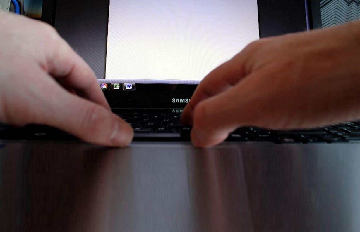 Aprende-como-evitar-el-bloqueo-del-escritor