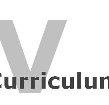 8 Consejos útiles para lograr un gran Curriculum vitae
