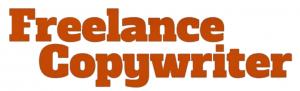 Descubre cuales son los beneficios de contratar a un Copywriter independiente o Freelance
