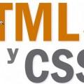 Descubre porque debes tener una página web de próxima generación con HTML5 y CSS3