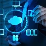 ¿Sabes que es el Cloud Computing y para qué sirve?