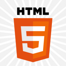 Descubre ¿Qué es? y ¿Por qué? se creó HTML5