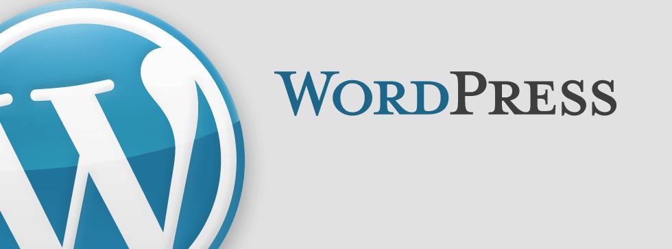 Descubre 5 beneficios de tener un sitio web hecho en WordPress