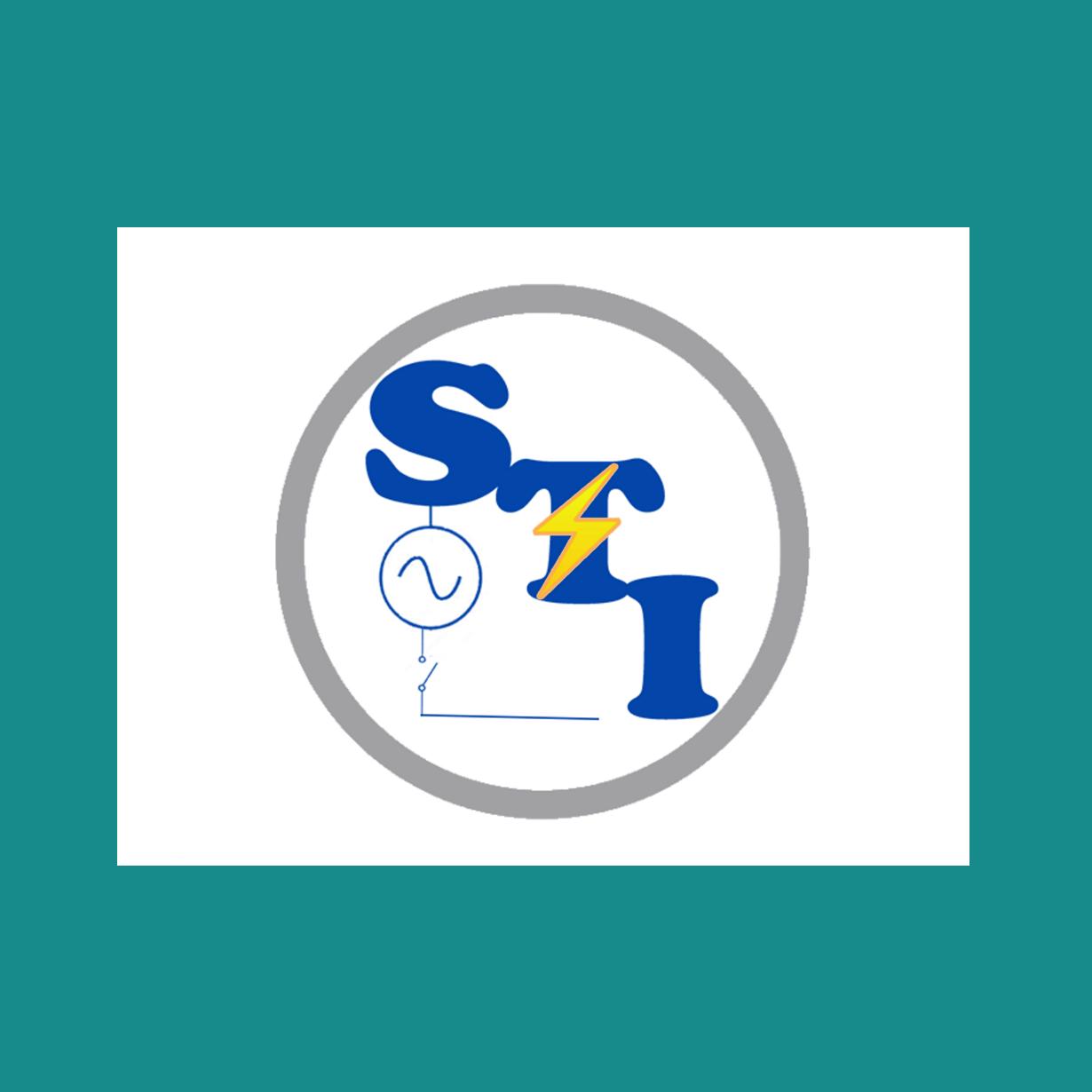 Servicios Técnicos Industriales – STI